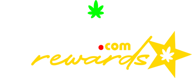 Ganja.com Rewards